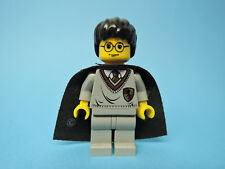 LEGO® Harry Potter Besen Schrubber Zubehör für Figur 4332 broom NEU