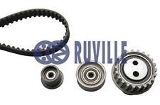 Ruville Timing Belt Kit 5500370 fits BMW 3 Series E30 318i 316i