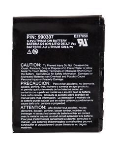 Delphi XM Radio SKYFi3 Receiver Battery OEM Replacement 990307