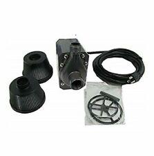 Pondmaster 1200 GPH  Pond Pump 18 Ft. Cord  02722  Open Box Buy