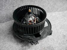 Audi TTS TTRS 8S Gebläseregler Lüftermotor Gebläsemotor Heizungsgebläse 5Q181902