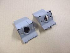 Cloison Pédale Guide supports pour 425cc CITROEN 2cv. 1400+ CITROEN parts in shop