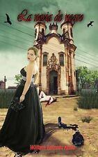 La Novia de Negro by William Antonio Arias (2014, Paperback)
