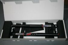 KTM Superduke GT 2017 WP Front Forks With Free Shipping