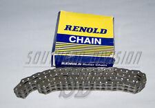 Renold Primärkette primary chain 114-038-84E 60-0477 D477 unit 650 Triumph 63-72