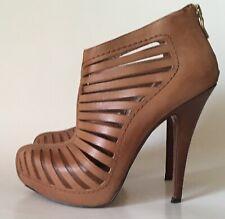 BCBGeneration High Heel Shoes Size 7B