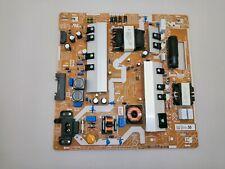 POWER SUPPLY PSU FOR SAMSUNG UE55NU7500U LED TV BN44-00932C BN4400932C