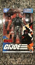 GI Joe Classified Firefly