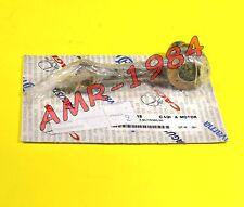 BIELLA  CAGIVA  PRIMA 50 /1993  ORIGINALE  800068852      L.108 MM