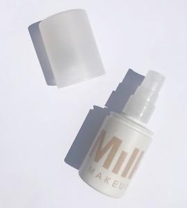 Milk Makeup Blur Spray Weightless Mattifying Setting Spray Full Size Sealed Pkg