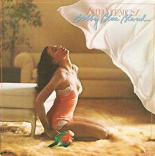 "Vinyle 33T Bobby ""Blue"" Bland ""Sweet vibrations"""