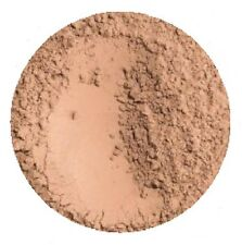 Sheer Bare Minerals Mineral Tinted Veil 16 Gram Jar SPF 15 (c)