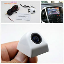 Car Intelligent Dynamic Trajectory Parking Line Rear View Reverse Backup Camera