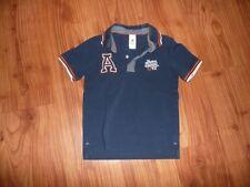 C&A Kurzarm Jungen-T-Shirts, - Polos & -Hemden 134 Größe