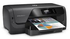 HP OfficeJet Pro 8210 Tintenstrahldrucker (Duplex)