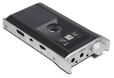 TEAC Portable amplifier players HiRes sound source corresponding JAPAN USED