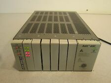 Carrier Access Adit 600 Integrated Access DeviceT1 Networks, 120VAC, 3A, 60Hz
