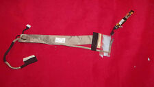 Packard Bell TH36 Nappe écran DC020013O00