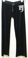 Lorna Jane Polyester Pants for Women