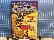 Walt Disney's Lustiges Taschenbuch  Heft Nr. 157    1.Auflage 1991  Donald & Co.