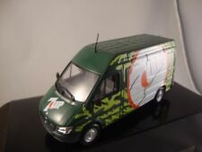 Camión de automodelismo y aeromodelismo TT Audi