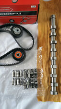Nockenwelle + TIMING BELT KIT CITROEN BERLINGO C3 C4 C5 DS3 DS4 DS5 1.4 1.6 HDI