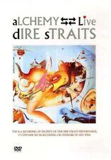 Dire Straits - Alchemy: Live (20th Anniversary Standard Edition)
