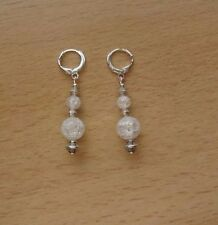 Heating Drop/Dangle Fine Earrings