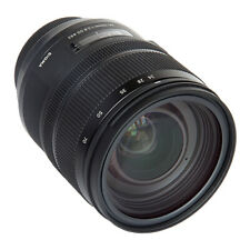 Sigma 24-70mm f/2.8 DG OS HSM Arte Lente Para Nikon F