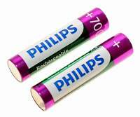 Bolsa t/érmica para biberones Philips Avent SCD150//71 varios colores