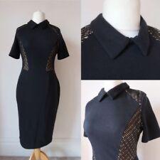 Marks and Spencer Collar Women's Shift Dresses