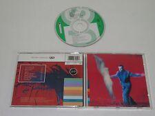 Peter Gabriel/US (Real World-Virgin PGCD 7+0777 7 86455 2 8+263 143) CD Album