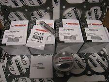 Kawasaki KZ, KZ900, KZ1000, Z1R, Z2R, Wiseco 1075cc Piston Kit, K1075-1, K10751