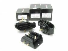 NISMO Engine Mount Set Front Right/Left + gear box mount S13 S14 /S15 SR20DET