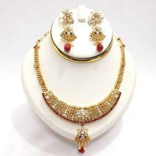 Cubic Zirconia Women Necklaces Jewellery