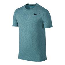 Vêtements hauts Nike taille L pour homme