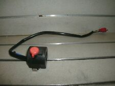 1980-1983 Yamaha XT250 Chain and Sprocket Kit Black Heavy Duty