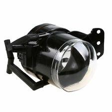 Right RH Fog Light Driving Lamp Housing Assembly For BMW E60 525I 528I 530I 545I