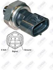 Santech Pressure Transducer R134A - Male M11 X 1.0 Thread