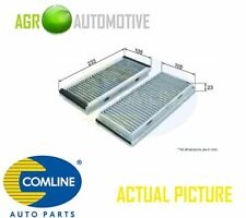 COMLINE ENGINE CABIN / POLLEN CARBON FILTER OE REPLACEMENT EKF338A-2
