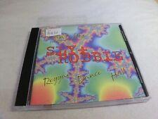 Can't Stop - Sly & Robbie - Reggae Dance Hall - CD gebraucht gut