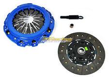 FX RACING 1 HD CLUTCH KIT for 2007-2013 NISSAN 350Z G35 VQ35HR 370Z G37 VQ37VHR