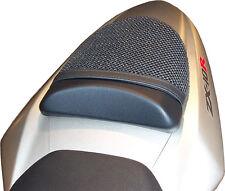 KAWASAKI ZX10R 2004-2005 TRIBOSEAT ANTI-SLIP PASSENGER SEAT COVER ACCESSORY