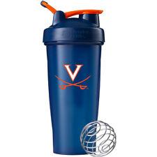 Blender Bottle University of Virginia 28 oz. Shaker Bottle - Navy