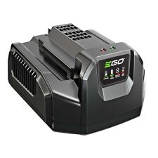 EGO CH2100 56Volt Lithium Ion Charger 56V Cordless Electric Rechargeable Battery