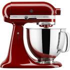 Robot da cucina KitchenAid Artisan 5KSM125EGC 300 W 4.8 Litri Gloss cinnamon