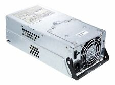 REDUNDANT POWER SUPPLY ETASIS IFRP-532NF 9273ECPSU-0010 530W