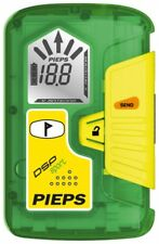 Pieps DSP SPORT - Digital 3-antenna-beacon with a big range