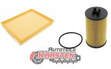FilterSet (S): 1x Ölfilter, 1x Luftfilter