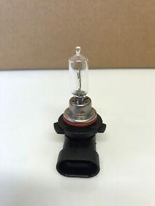 2 x Toyota AURIS (13-On) 9012 12V 55W HIR2 PX22D Clear HEADLIGHT Halogen Bulb
